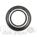 F110457 ROLAMENTO RODA VW DIANT Compativel com as pecas BAHB311433B