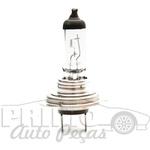 H7 LAMPADA FAROL Compativel com as pecas 58520 OS61217