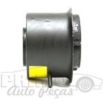 R623 COXIM MOTOR FORD/VW Compativel com as pecas 705434