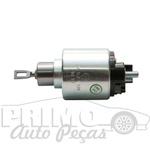 ZM571 AUTOMATICO PARTIDA FIAT/FORD/GM/VW FIAT 147 / UNO / PALIO / ESCORT / CORCEL II 80/... / DEL-REY / CHEVETTE 82/... GOL / VOYAGE / PARATI Compativel com as pecas 9330081039 IM70571