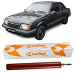 32014GM Amortecedor Dianteiro Chevrolet Monza - Cofap SPA