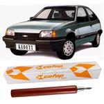 32176GM Amortecedor Dianteiro Chevrolet Kadett, Ipanema - Cofap SPA
