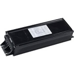 Reator Chalmit 2x36W T8 220-254V CHE-EOL-47
