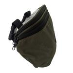 Bolsa Porta-Treco Boots Horse - Marrom