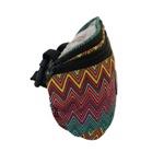 Bolsa Porta-Treco Boots Horse - Estampa 05