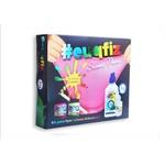Brinquedo Kit 2 Slime Neon #EUQFIZ