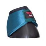 Cloche Power Protection - Azul Petróleo