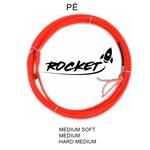 Corda 4 Tentos Tomahawk Rope - Pé Rocket