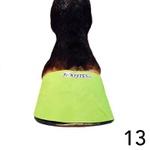 Adesivo para cascos - Hoofies