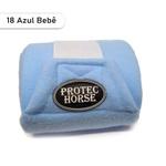 Liga de descanso Protec Horse - Cores