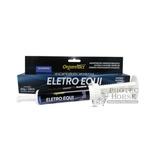Pasta Eletro Equi 500g - Organnact