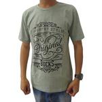 Camiseta Bucks Western - 13