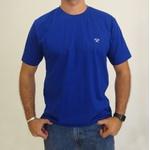 Camiseta Tomahawk - 02