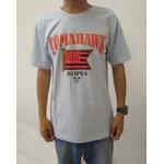 Camiseta Tomahawk - 08