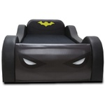 MINI CAMA BAT BABY