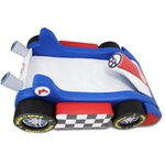 MINI CAMA SUPER KART
