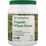 Grama do Trigo Orgânica - Amazing Grass - 800g