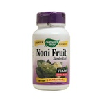 Noni Hawaiano, Nature Way, 60 Vcaps