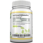 Vitamina D3, Nu U Nutrition, 10.000 UI, 360 Softgels