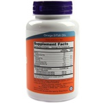 Omega-3 - Now Foods - 1.000 mg - 500 Softgels
