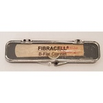 Palheta Para Clarinete Fibracell