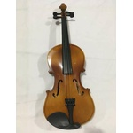 Violino 3/4 Estudante - Jahnke
