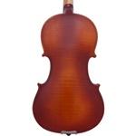 Violino 4/4 Mavis