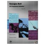 Método Para Piano George Bull
