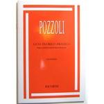 Método Guia Teórico E Prático Pozzoli