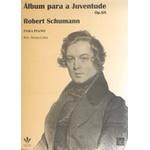 Método Para Piano Schumann