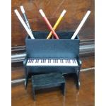 Orgão ou Piano Miniatura Porta Trecos