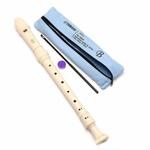 Flauta Doce Contralto Yamaha