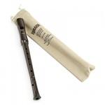 Flauta Doce Sopranino Yamaha