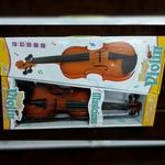 Violino de Brinquedo 1/8