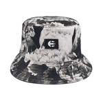 Chapéu Bucket E-Stars Sublimado 2x1