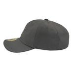 Boné Dad Hat Chumbo Game Control Retro