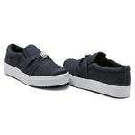 Slip On Pérola Jeans DKShoes