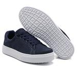 Tênis Casual Pietra Jeans DKShoes