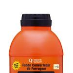 Convertedor de Ferrugem PCF 500mL DD2 - Quimatic Tapmatic