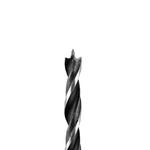 Broca 3 pontas para Madeira 3 x 61mm 53,0001 ROCAST