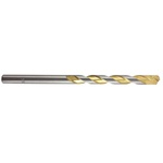 Broca Metal Duro Multimateriais MD 7,00mm 244,0007 ROCAST