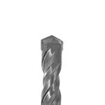 Broca Encaixe Rápido Metal Duro SDS/PLUS 08x310mm 19,0083 ROCAST