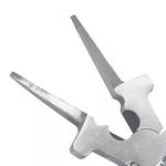 Alicate Multi-Função para Solda MIG/MAG - 012143912 - Carbografite