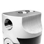 Cabeçote Broqueador 50mm 68,0001 NOLL