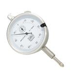 Relógio Comparador 0 a 10mm com Graduação de 0,01mm 3,0001 ZAAS