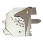 Cálibre de Solda Tipo 3 113,0015 ZAAS