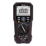 Multímetro Digital DM93 - Flir