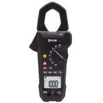 Alicate Amperímetro 1000A com Termômetro CM78 - Flir