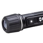 Detector de Tensão sem Contato VP50 - Flir