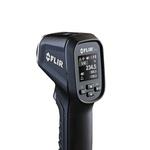 Termômetro Infravermelho Pontual TG56 - Flir